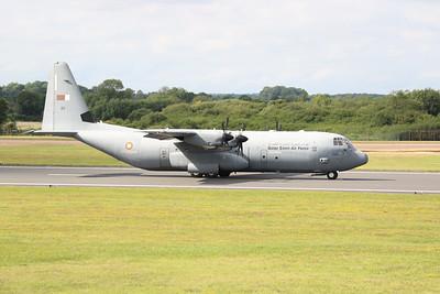 C-130J-30