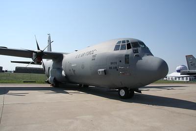 C-130J-30 (USA)