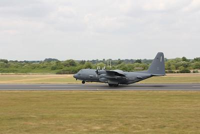 HC-130N/P