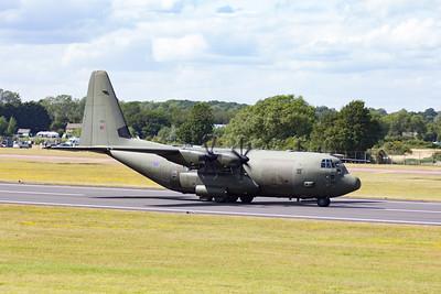 Hercules C.5