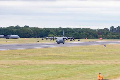 MC-130J Commando II