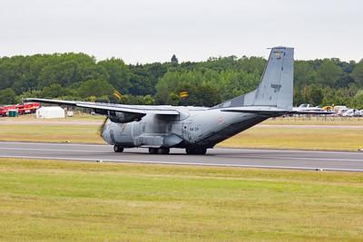 C-160R