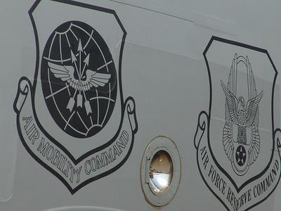 C-17A (USA)