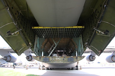 C-5M (USA)