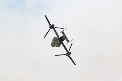 CV-22B