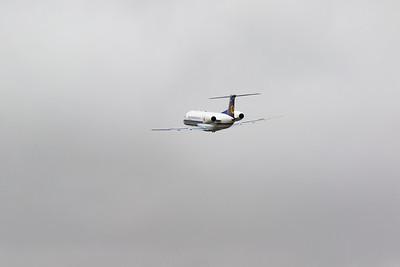 ERJ135LR