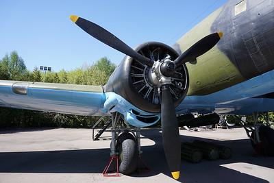 Li-2 (Russia)