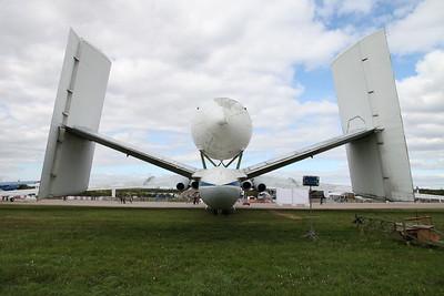 VM-T Atlant (Russia)