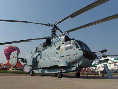 Ka-31 (Russia)