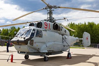 Ka-31r