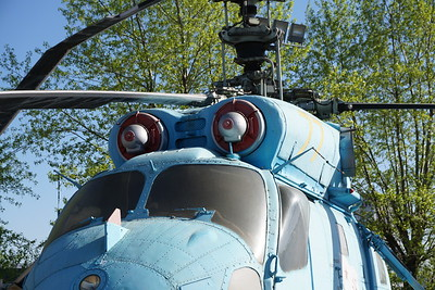 Ka-25PL (Russia)