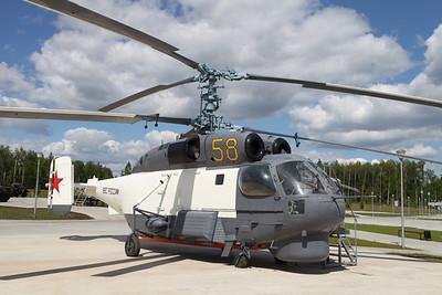 Ka-27PL