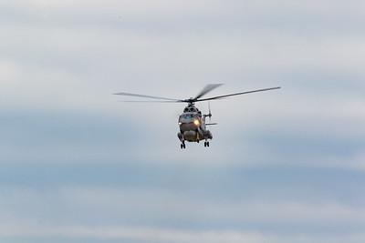 Mi-14PL