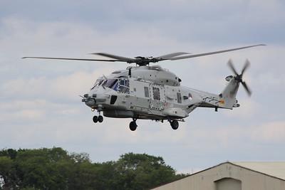 NH90NFH