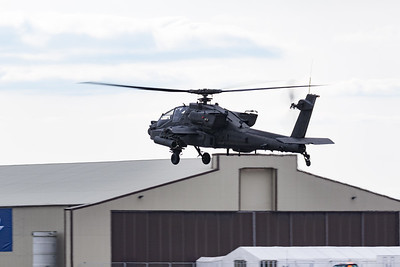 AH-64D