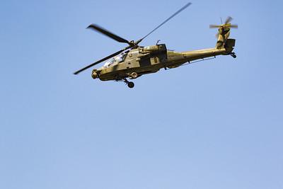 AH-64DN