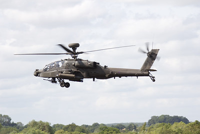 WAH-64