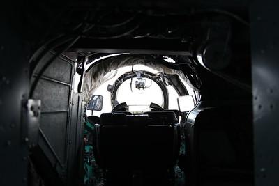 Mi-24V