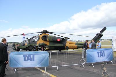 T-129 ATAK