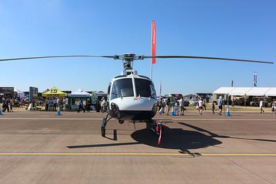 AS350B3e