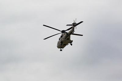 AS.532-UL Cougar