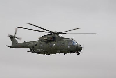 Merlin HC3