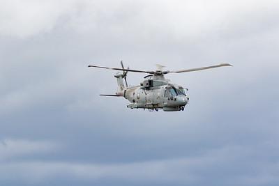 Merlin HM2