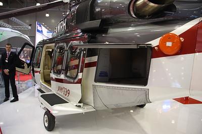 AW139 (Civil)
