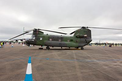 CH-147F