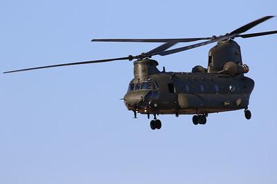 Chinook HC.6A