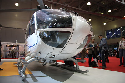 EC135T2+ (Civil)