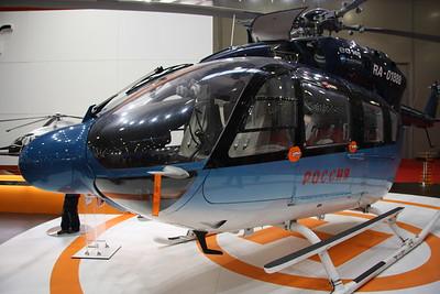 EC145 (Civil)
