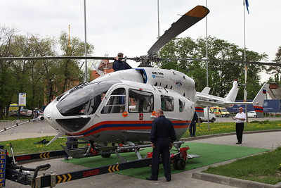 EC145 (Russia)