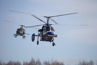 Ka-226 (Russia)