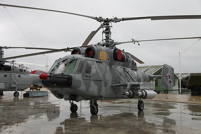 Ka-29