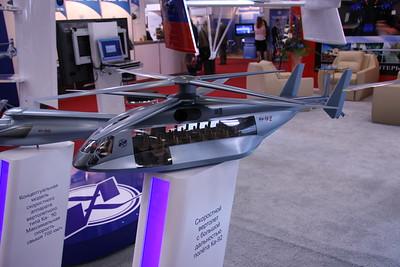 Ka-92 (Russia)