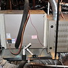 THIS IS NOT AN AIR PRO INSTALLATION. <br /> This is a new Bryant System installation, it looks good until you take a closer look.  The Evaporator coil is a Carrier/Bryant N-coil.  The instructions indicate with this type of configuration/horizontal left, to have the top of the furnace and the top of the coil FLUSH  or FLAT on top.  The reason for this is the design of the N-Coil.  If the coil is installed in its current configuration, about 25% of the coils required airflow will be blocked causing inefficiency and premature failure of the equipment.   (see next picture)