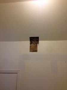 Refrigeration Leak Repair