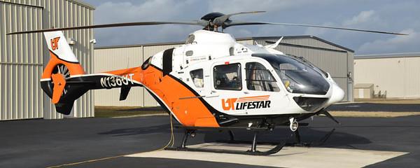 """""""LifeStar I"""""""