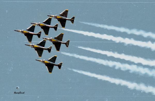 1985 Punta Gorda--103-2