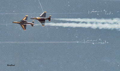 1985 Punta Gorda--96-2