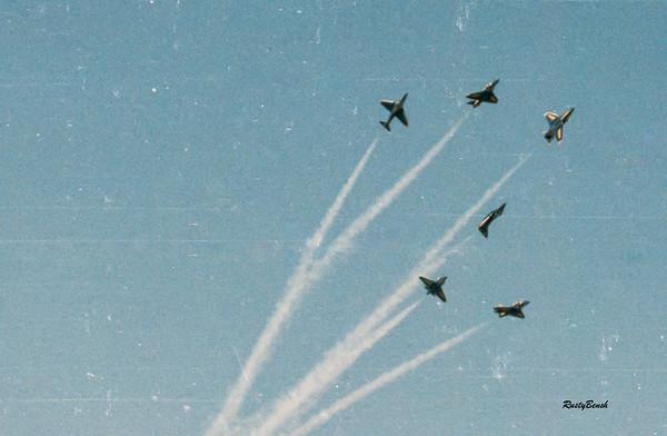 1985 Punta Gorda--104-2