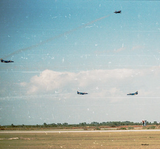 1985 Punta Gorda--108-2