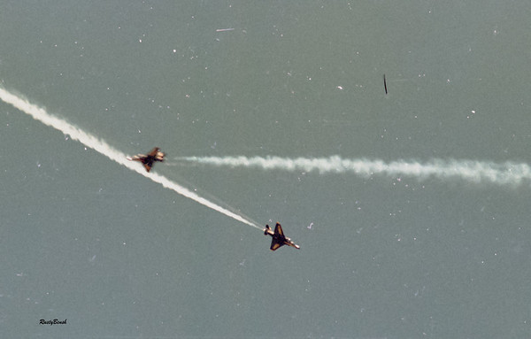 1985 Punta Gorda--91-2