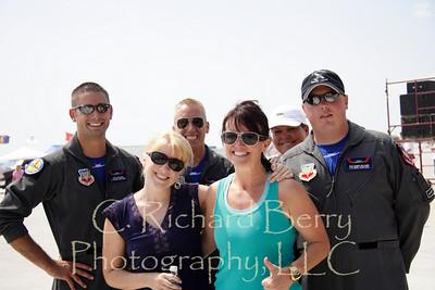 Airshow2009-Friday21