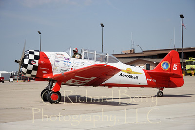 Airshow2009-Friday12