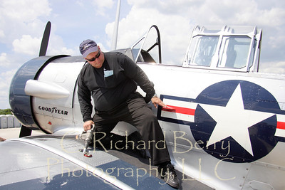Airshow2009-Friday30