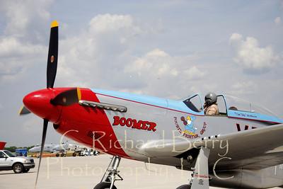 Airshow2009-Friday33