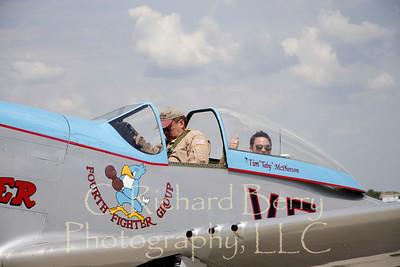 Airshow2009-Friday32
