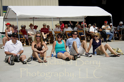Airshow2009-Friday19